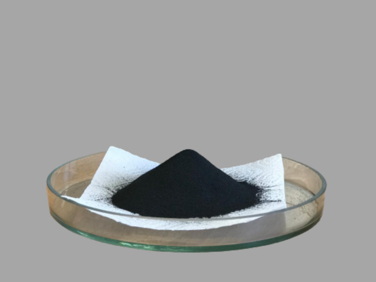 ATZ powder and granulate