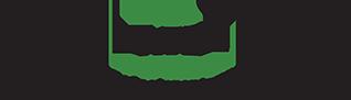 Adelwitz Technologiezentrum Logo